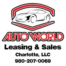 Auto World Lease and Sales Clt LLC