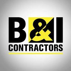 B & I Contractors, Inc.