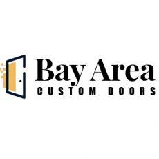 Bay Area Custom Doors