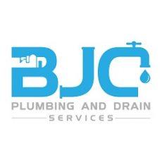 Bjc Plumbing & Drain Services