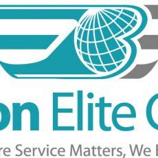 Boston Elite Coach, Inc