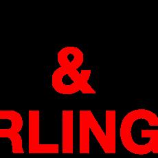 Meierling Group   Engel & Volkers
