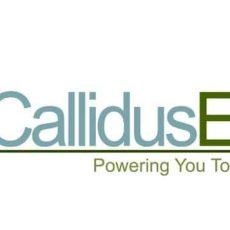 Callidus Electric