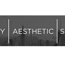 Specialty aesthetic Surgery