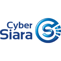 CyberSiara – Captcha Evolved – Biological Encryption   Recaptcha Alternative