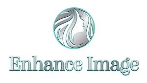 Enhance Image