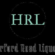 Harford Road Liquors