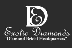 Exotic Diamonds