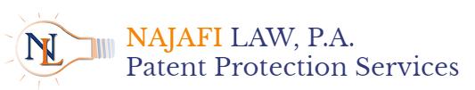 Najafi Law, P.A.