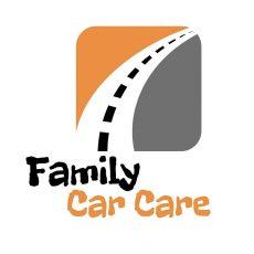 Family Car Care