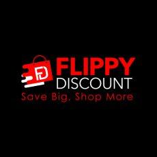 Flippy Discount