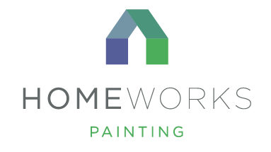 Home Works Painting