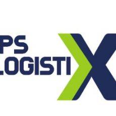 IPS Logistix