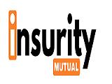 Insurity Mutual