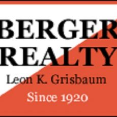 Berger Realty