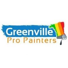 Greenville Pro Painters