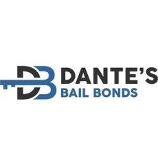 Dante's Bail Bonds
