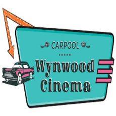Carpool Cinema Wynwood - Movie Theater