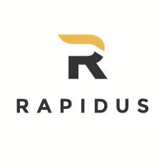 Rapidus Courier Delivery