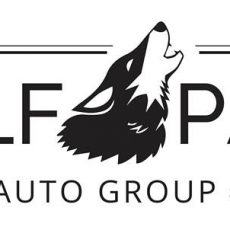 Wolfpack Auto Group