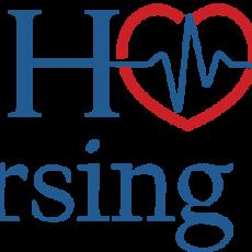Allure Home Care, LLC