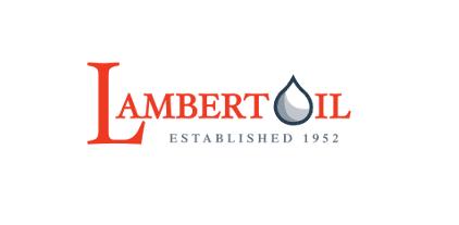 Lambert Oil