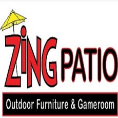 Zing Patio