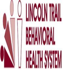 Lincoln Trail Behavioral Health System