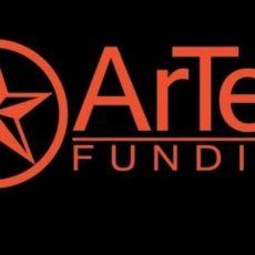 Artex Funding
