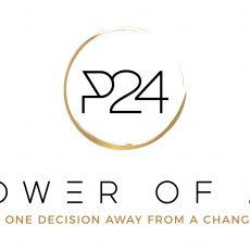 Power of 24, LLC