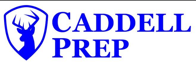 Caddell Prep