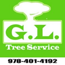 Greater Leominster Tree Service