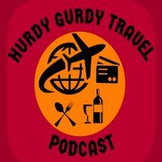 Hurdy Gurdy Travel LLC