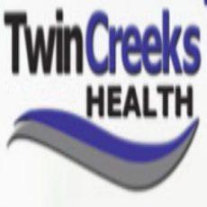 Twin Creeks Health