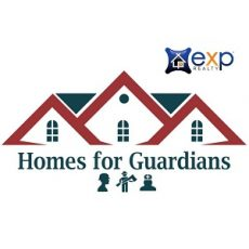 Your Real Estate Fam & Homes for Guardians