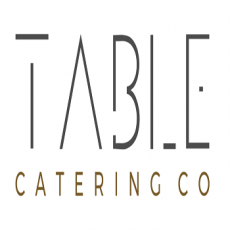 Table Catering Co