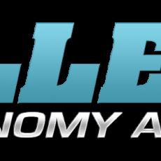 Millers Economy Auto