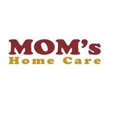 Moms Home Care
