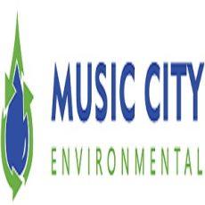 Music City Environmental