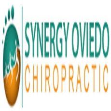 Synergy Oviedo Chiropractic