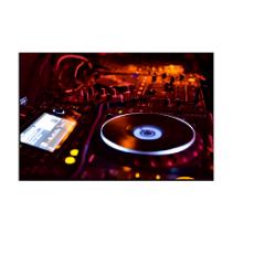 Maestro Beats DJ Service