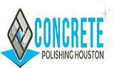 Houston Concrete Polishing