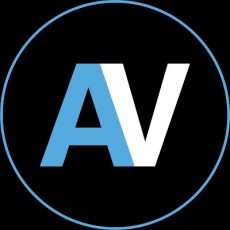 Avari Enterprises Inc