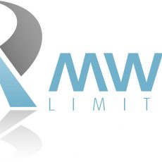 MWS Weighing Solutions