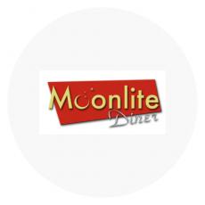 Moonlite Diner