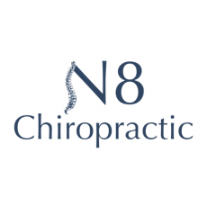 N8 Family Chiropractic Canal Winchester