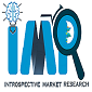 Global Industry Market Research Report Collection by IMR