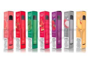 E-Cigarettes Replacement Coils