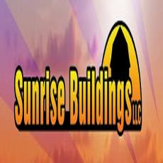Sunrise Buildings LLC