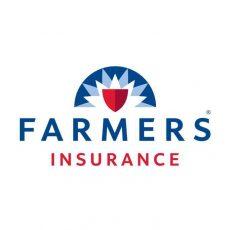 Farmers Insurance - Robert Garcia